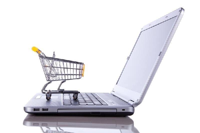 E-Commerce Brand Protection